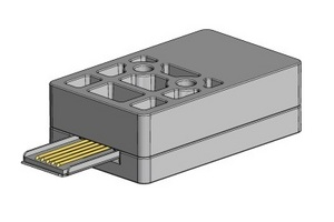 Contact for Mini USB_Front view.jpg