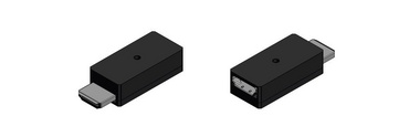 Test Connector for HDMI_view.jpg